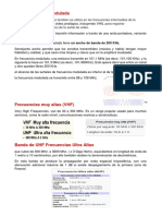 Radiopropagacion.docx
