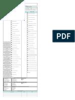 FO-HSE-31 Analisis de Trabajo Seguro V1