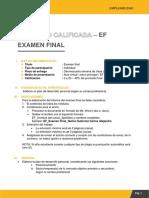 García_P_EMPLEABILIDAD_EF.docx