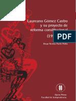 laureano-gomez-Castro-y-su-proyecto (1).pdf