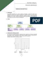 Unidad II Medidas Descriptivas[1]