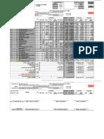 1E-Provisiones MHF Corte #04 2