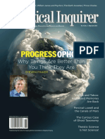 2018-05-01 Skeptical Inquirer.pdf