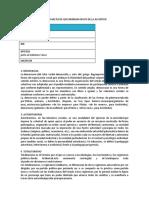 5 INSTITUCIONES GUATEMALTECOS QUE BRINDAN APOYO DE LA JUVENTUD.docx