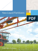 TopSlide.Net-Yara Liquid Fertilizers.pdf