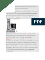 compuitacion.docx