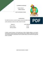 EL MUNDO DE LOS DETALLES.docx