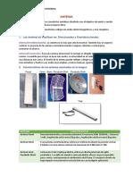 ANTENAS Y LINEA DE TRANSMISION.docx