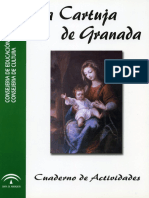 CUADERNO ALUMNO cartuja.pdf