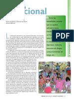 Subtema 2. 2  Lectura 4.pdf