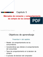 comportamiento_del_consumidor.docx