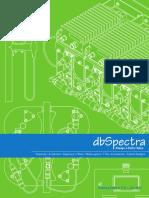 DbSpectra Catalog 17.2