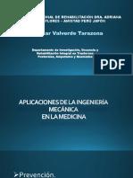 mecanica en la medicina.pdf