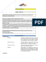 TARJETA-DE-EMERGENCIA.docx