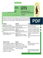cardapio_vegetariano_semanal.pdf