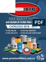 catalogo-premium-filters-2019.pdf