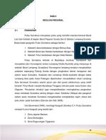 Geologi Regional Sumatera-Lingga.docx