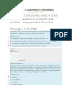 ETICA Y CIUDADANIA quiz.docx
