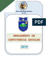 REGLAMENTO INTERNO 2019 PROPUESTA en proceso.docx