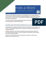 Ejemplo Bienvenido a Word_3.docx