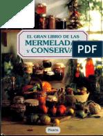 El gran libro de las mermeladas y conservas.pdf