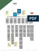 684815190701_P3PC_Iron Ore Organization Structure.v01 (1 Slide - 11h24) (1)