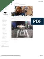 Insider 09-08-2015 | Privateer Press