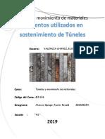 tuneles.docx