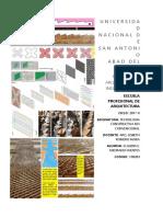informe diseño parametrico.docx