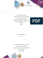 Fase 2_ConsolidadoGrupal_Grupo7.docx