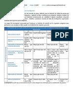 clasificación grupos.docx