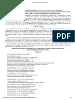 DOF - Diario Oficial de La Federación NOM-034