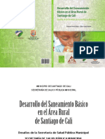 Libro Agua Potable.pdf