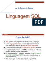 Aula08 09 SQL