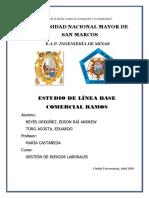2. Estudio de Linea base.docx
