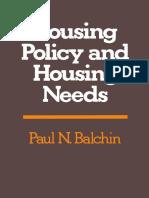 [Paul_N._Balchin_(auth.)]_Housing_Policy_and_Housi(bookzz.org).pdf