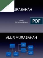 Murabahah-dikonversi.pptx