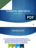Sistemasoperativospresentacionactual 151027184023 Lva1 App6891