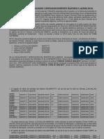 ACTA DE DESLACRADO.docx
