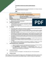 tdr especificaciones tecnicas de gigantografia.docx