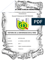 YANE UNIVERSIDADES PERU FINAL.pdf