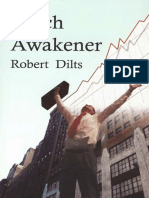 [Robert_Dilts]_From_Coach_to_Awakener(z-lib.org).pdf