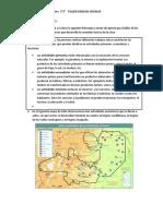 SECUENCIA DE ACTIVIDADES - circuitos productivos- (2).docx
