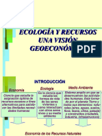 1.9_visiogeoseco (1).ppt