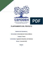 Planteamiento_de_Proyecto_Equipo.docx