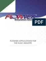 HVAC Applications