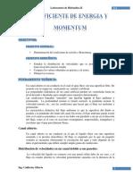 COEFICIENTE-DE-ENERGIA-Y-MOMENTUM.pdf
