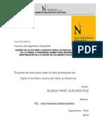 13. Formato para proyecto de tesis (2)111111.docx