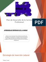 competencia de empleabilidad3UNIDAD.ppt