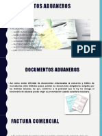 DOCUMENTOS ADUANEROS.pptx